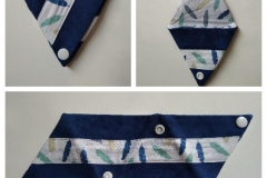 porte-monnaie-en-triangle
