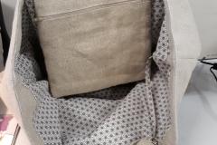 sac-de-plage-avec-pochette