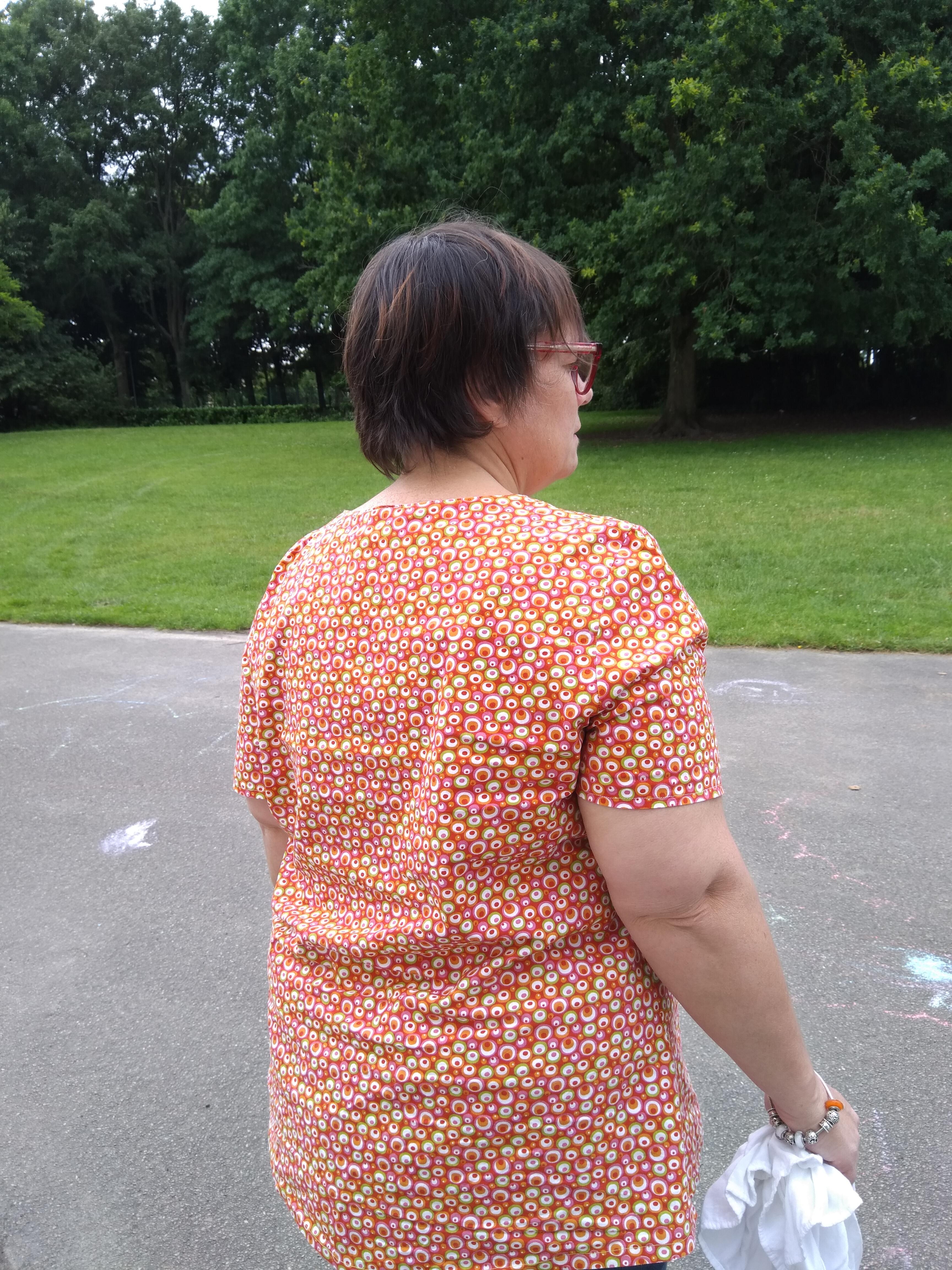 tee shirt femme (2)