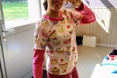 pyjama-jersey