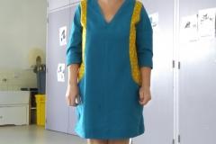 robe femme (4)