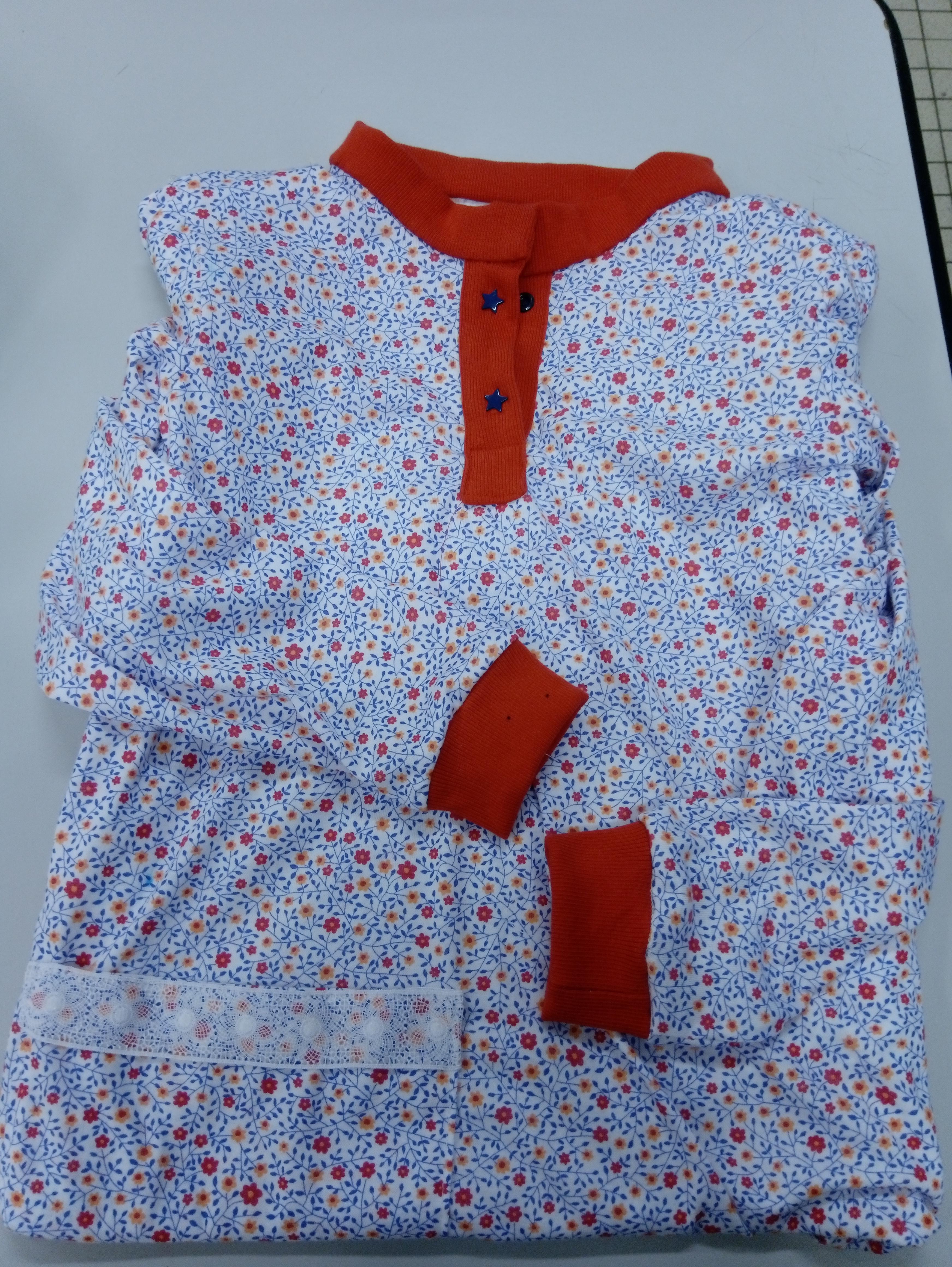 chemise-de-nuit-enfant