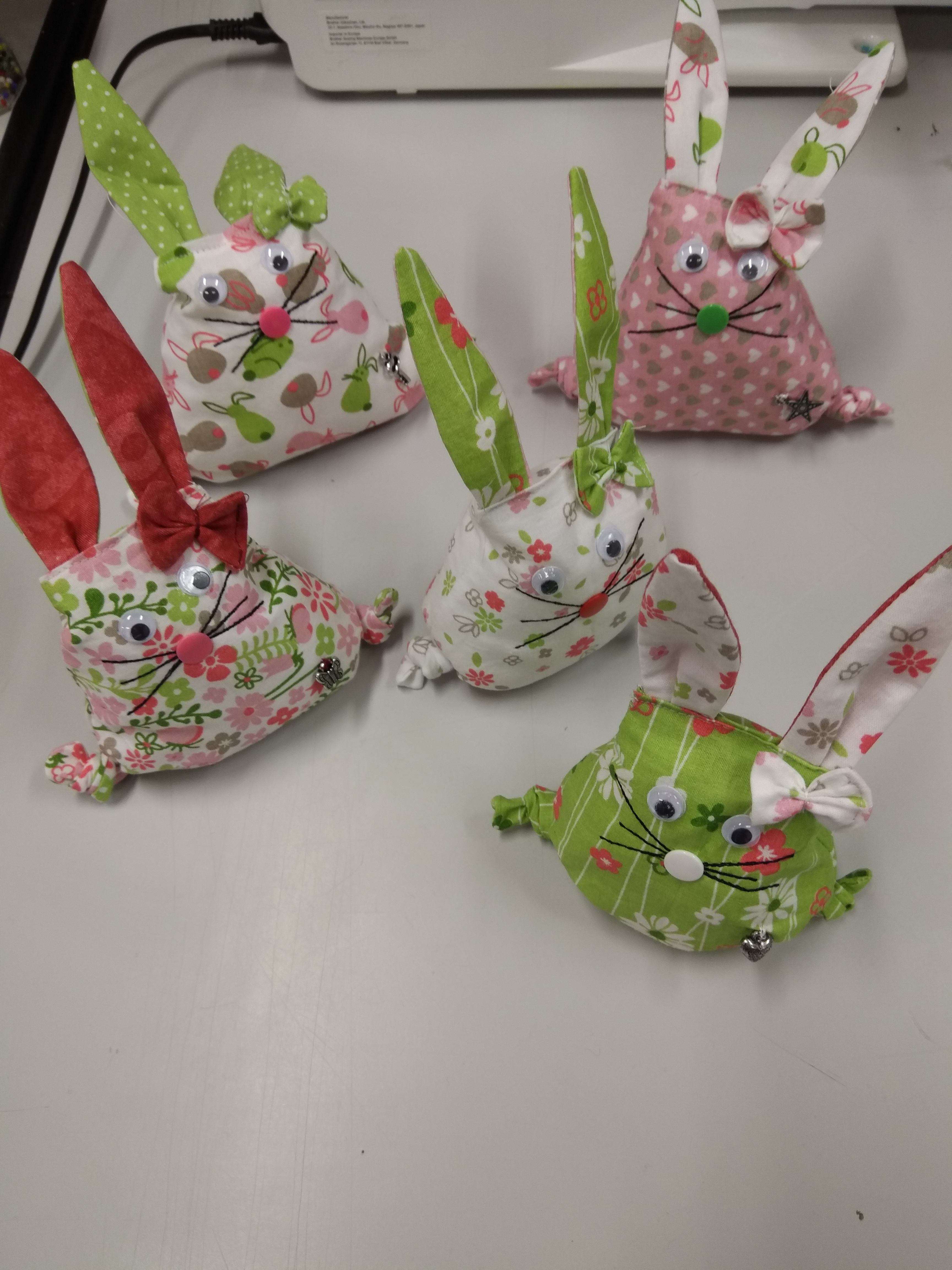 lapins-de-paques