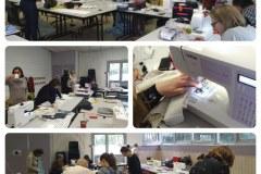 ateliers-photomontage3